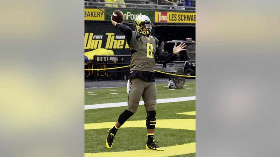 3c3b79be-Utah Oregon Football