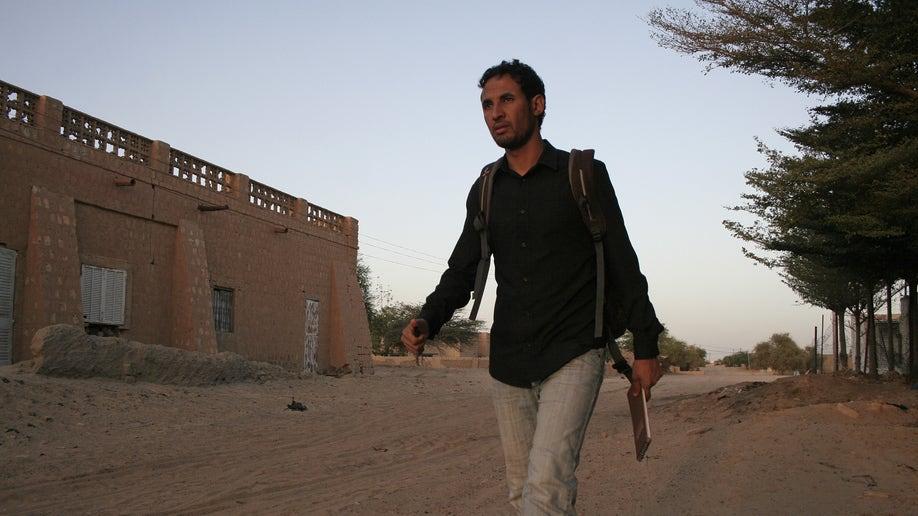 bd471d39-Mali Timbuktu Coming Home