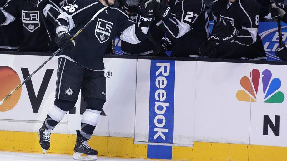 776f3e4c-Sharks Kings Hockey