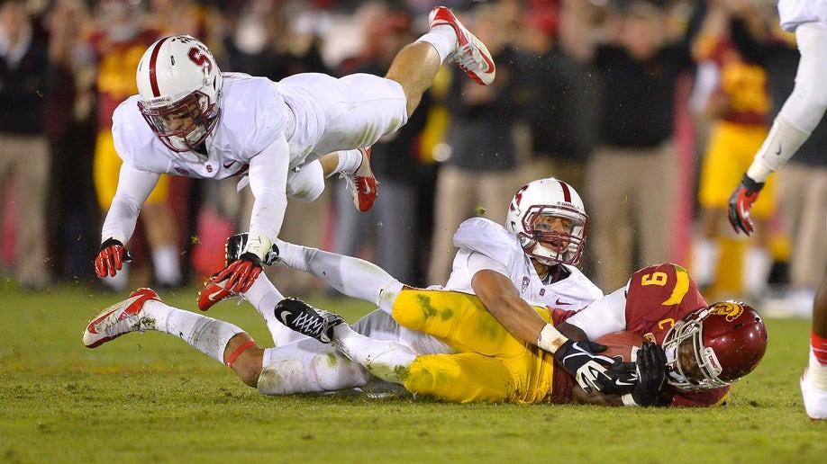 3908b5d6-Stanford USC Football