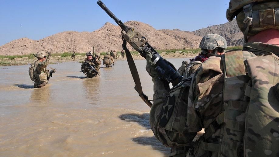 a36825a2-Afghanistan