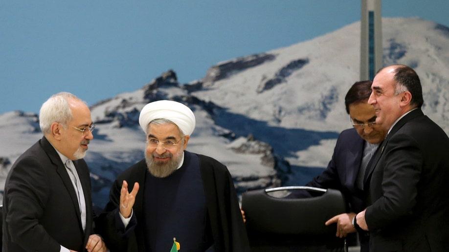 d0e03ccf-Mideast Iran