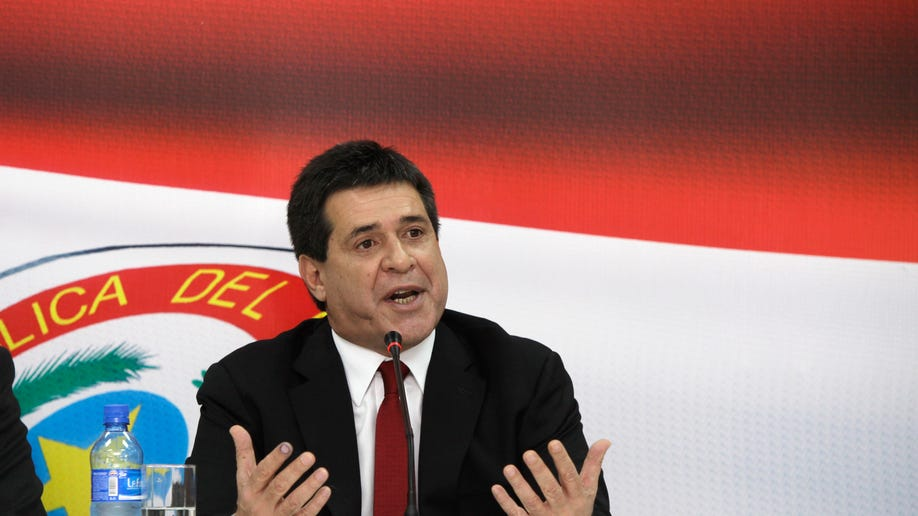2d75f8b4-CORRECTION Paraguay Election