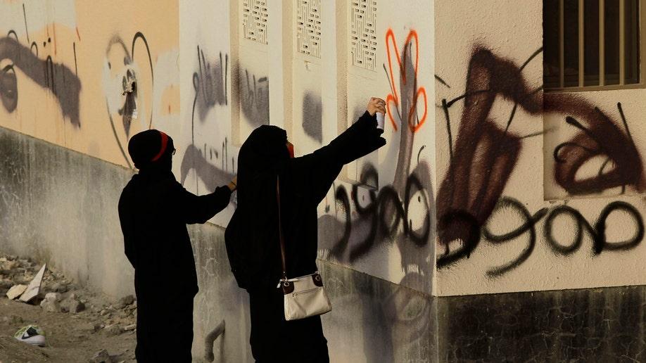 8550d86e-Mideast Bahrain