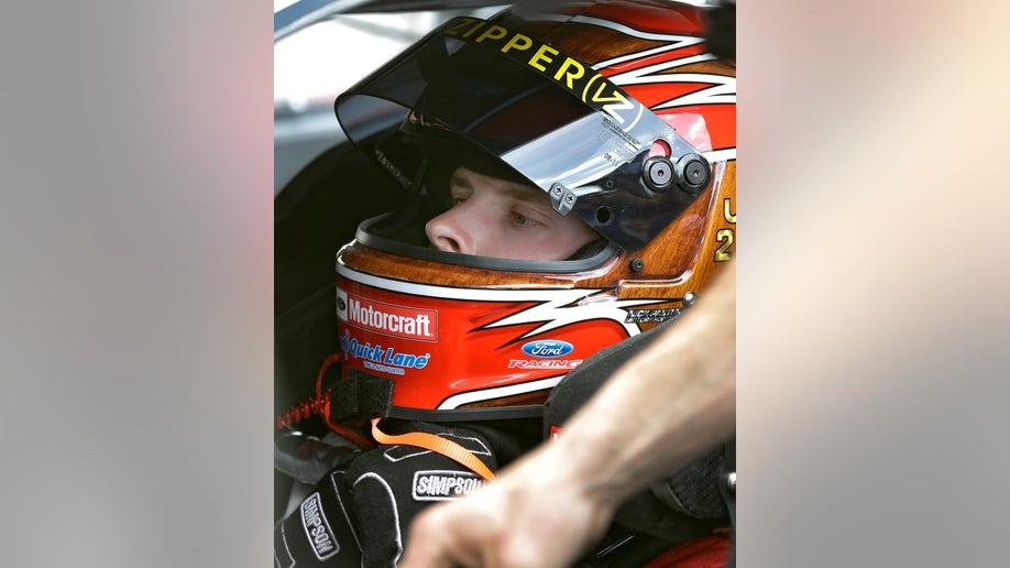 fab91bfb-NASCAR Daytona 500 Auto Racing