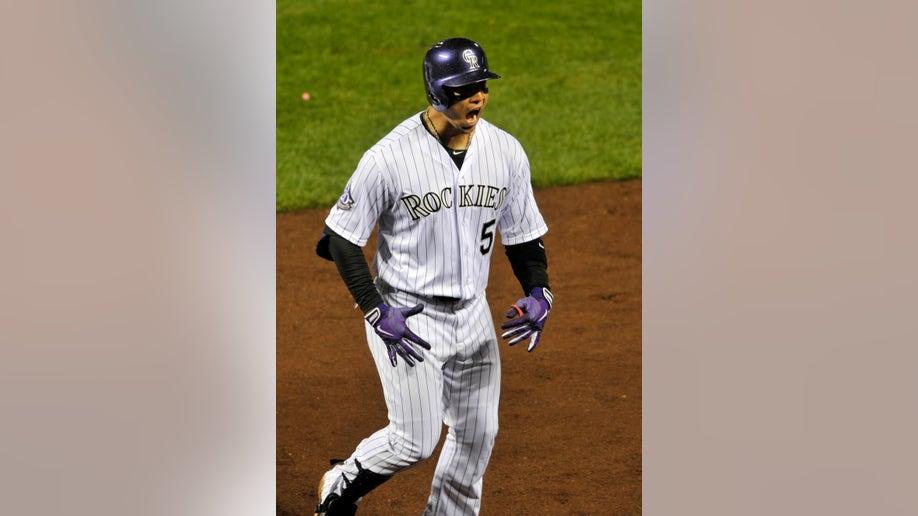 a85c2ff7-Yankees Rockies Baseball