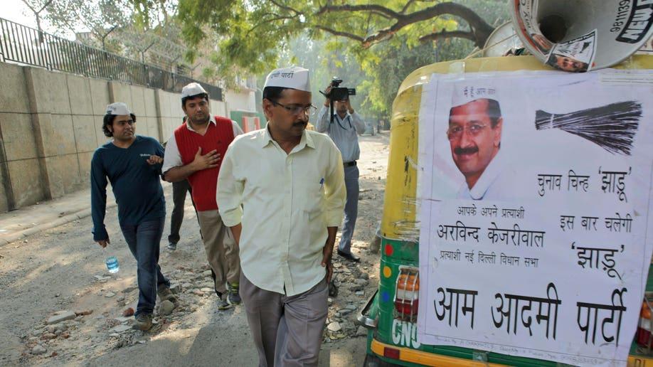 00b33c33-India Election Freebies