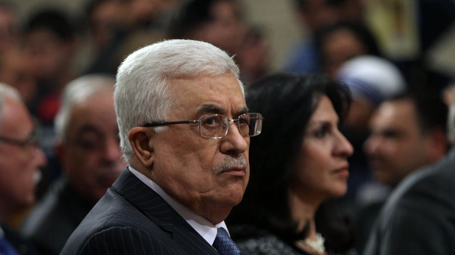 4d69886d-Mideast Israel Palestinians Chritsmas