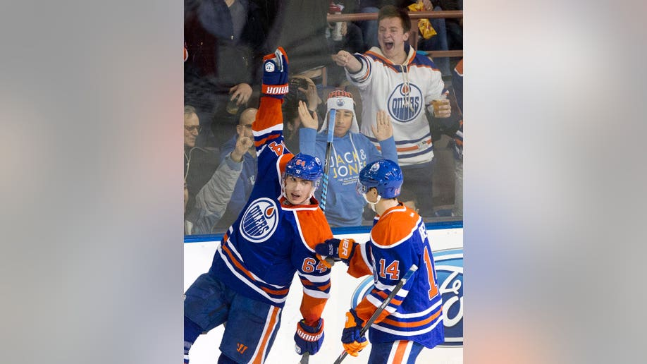 d4d1bfc8-Blue Jackets Oilers Hockey
