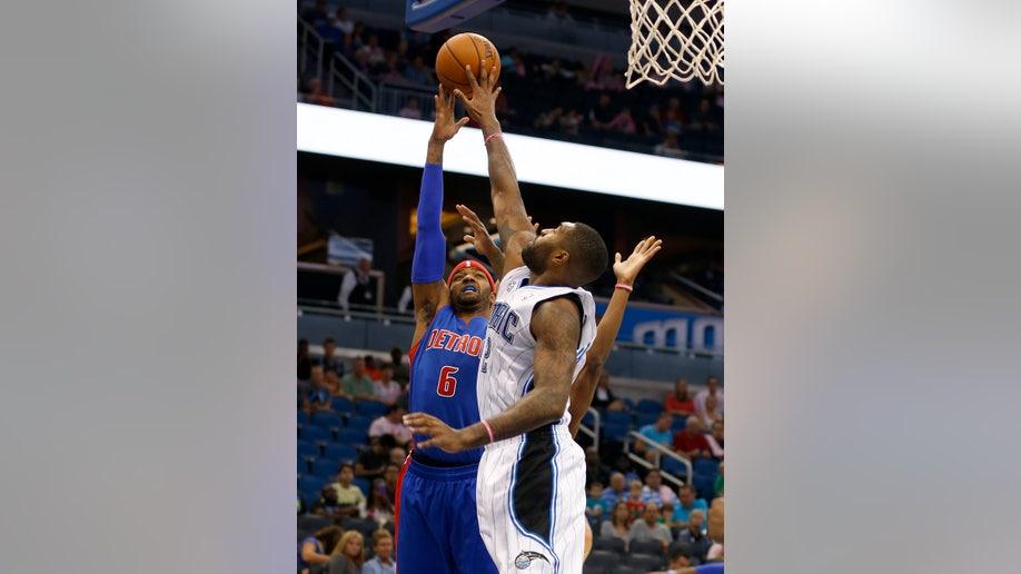 3b9e71af-Pistons Magic Basketball