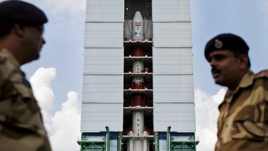 fa01b5b9-India Mars Mission