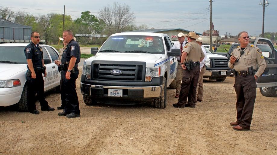 5288cbca-Texas Jail Escape