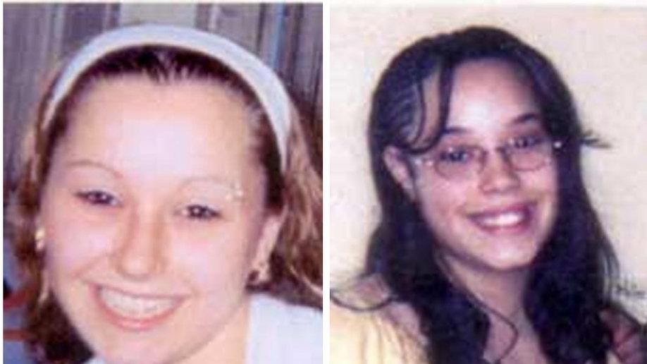 d2b83069-Missing Women Found