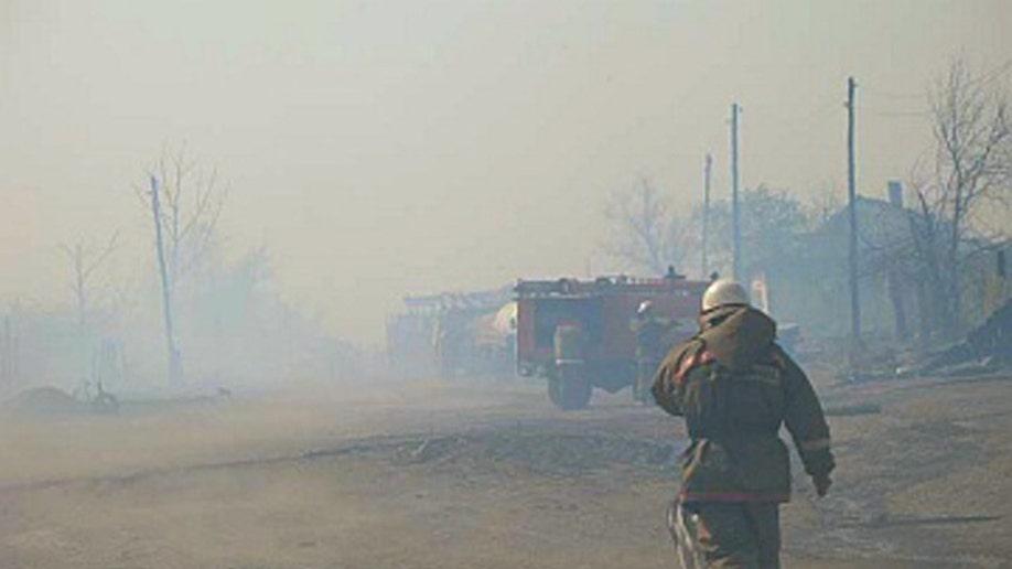 fa542e1a-Russia Siberian Fires