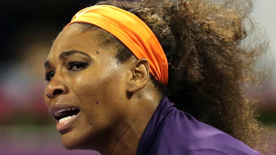 5f904558-Mideast Qatar Ladies Open Tennis
