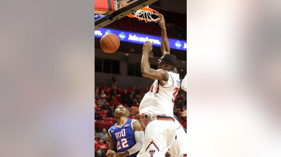 9ae0b54c-Texas Tech Houston Baptist basketball