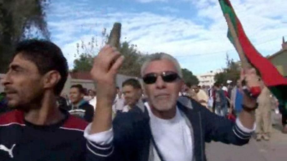 fa836fa8-Mideast Libya