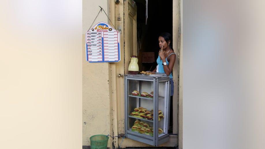 30d9da66-Cuba Changing Society