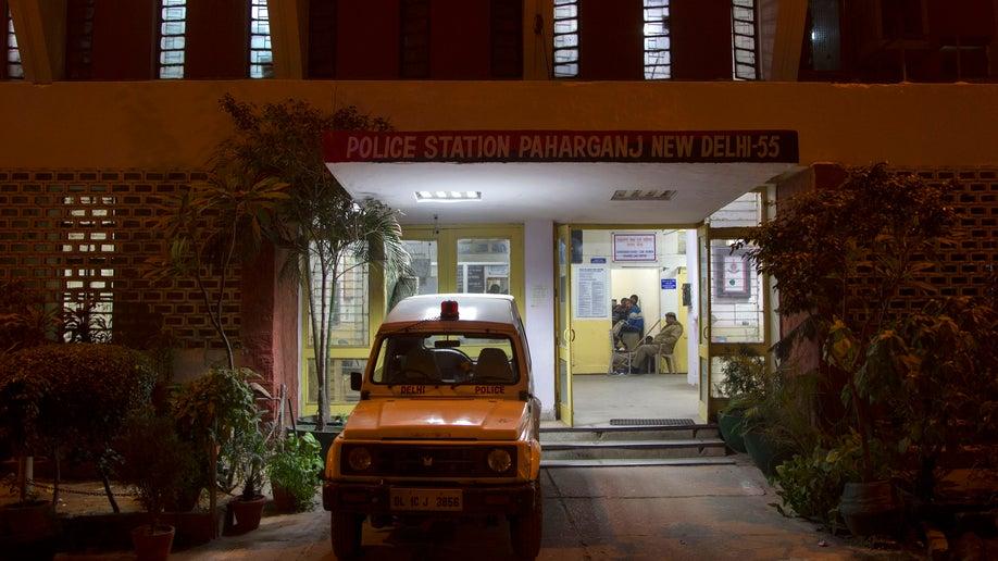 680962e7-India Tourist Rape