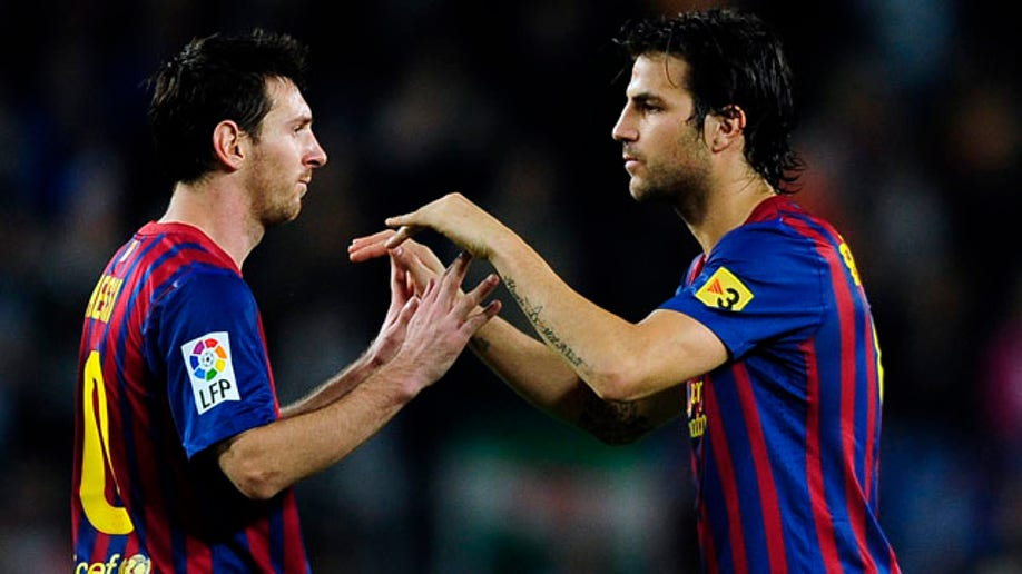 08dee35a-Spain Soccer La Liga