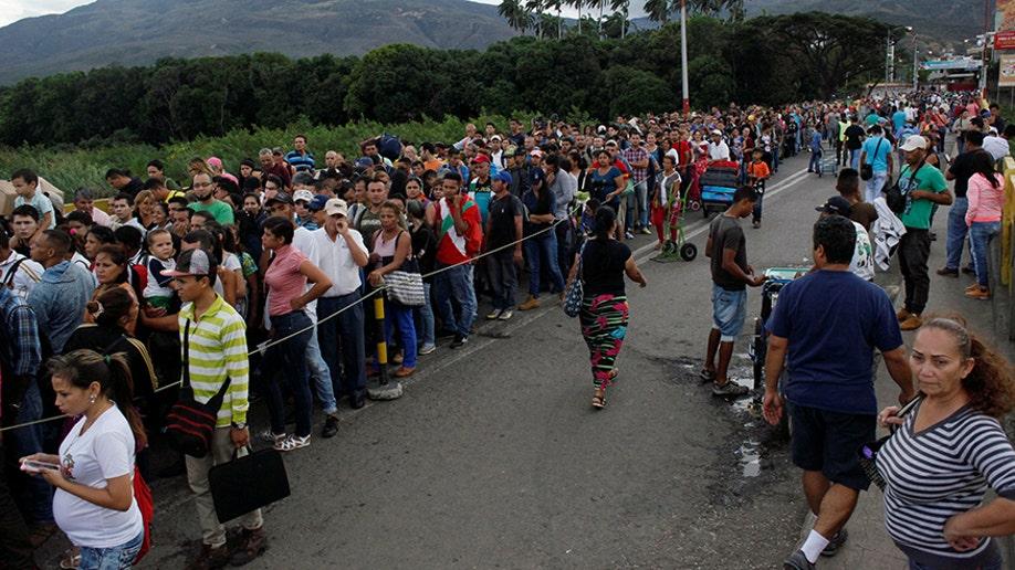 faee828e-venezuela-2