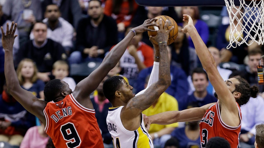381749b0-Bulls Pacers Basketball