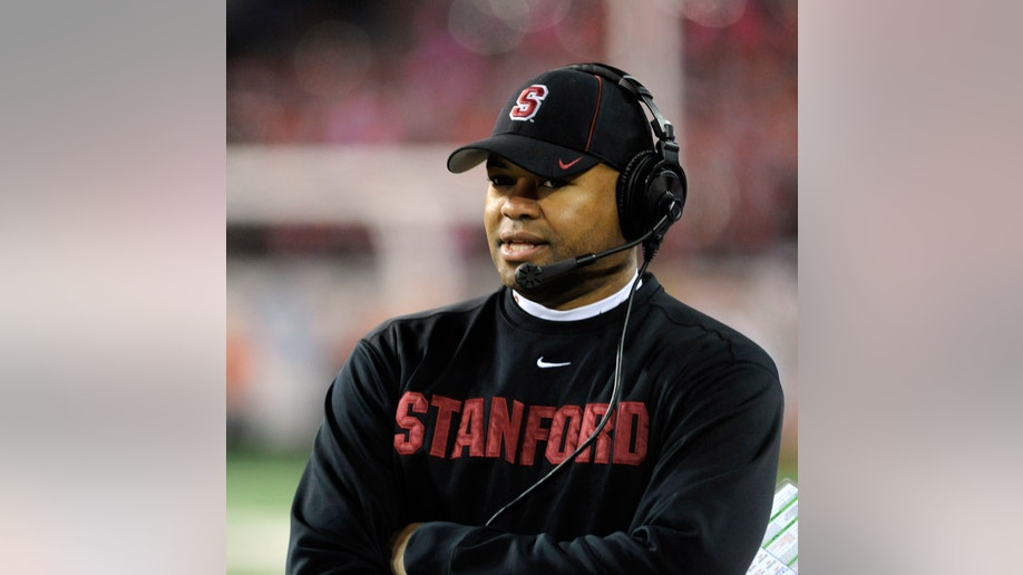 c6072da5-Stanford Oregon State Football