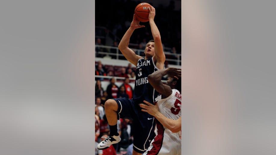 05e8c761-BYU Stanford Basketball