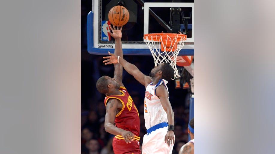 88851a6b-Cavaliers Knicks Basketball