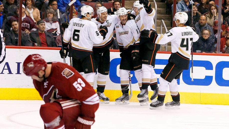 89806bde-Ducks Coyotes Hockey