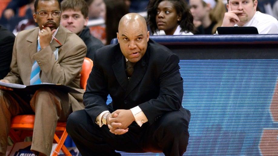 9514ef3c-Maryland Syracuse Basketball