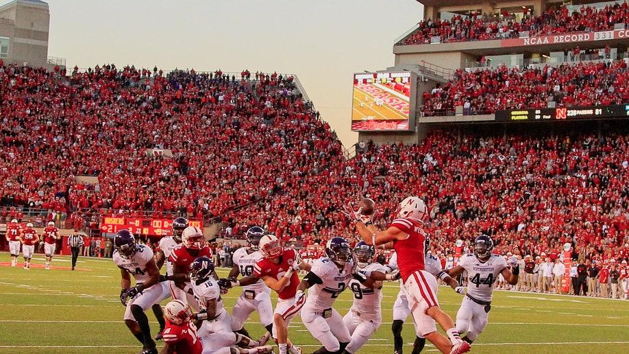 fb26225d-Nebraska Season Saver Football