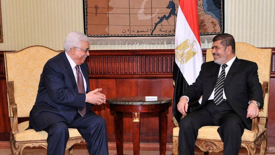 a4ad9b86-Mideast Egypt Islamic Summit