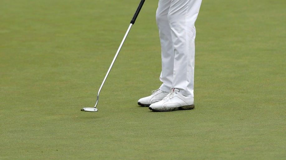 f2b18d5f-Byron Nelson Championship Golf