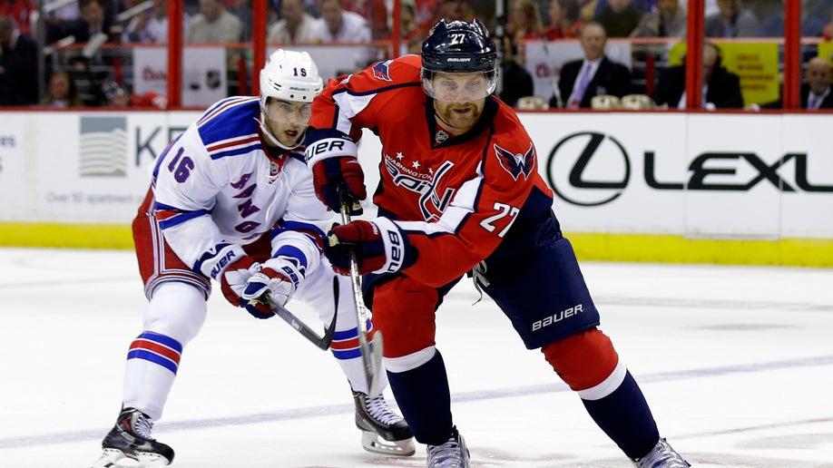 cfd0a534-Rangers Capitals Hockey