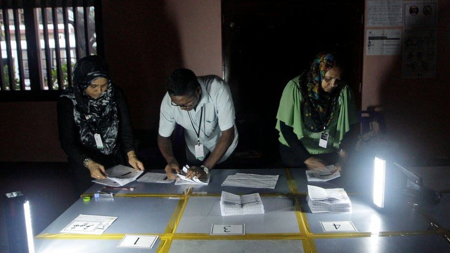 6b5e3b24-Maldives Election