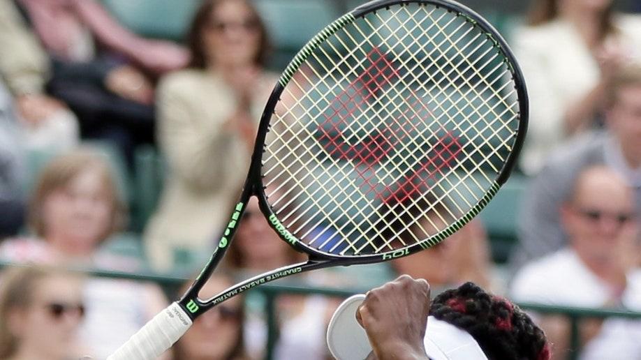 cbe6536a-Britain Wimbledon Tennis