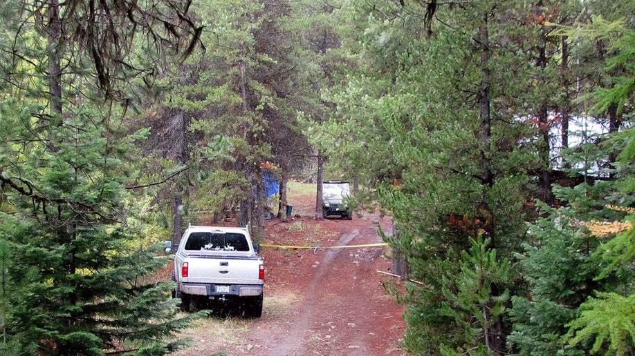 6705ca7f-Deer Camp Shooting