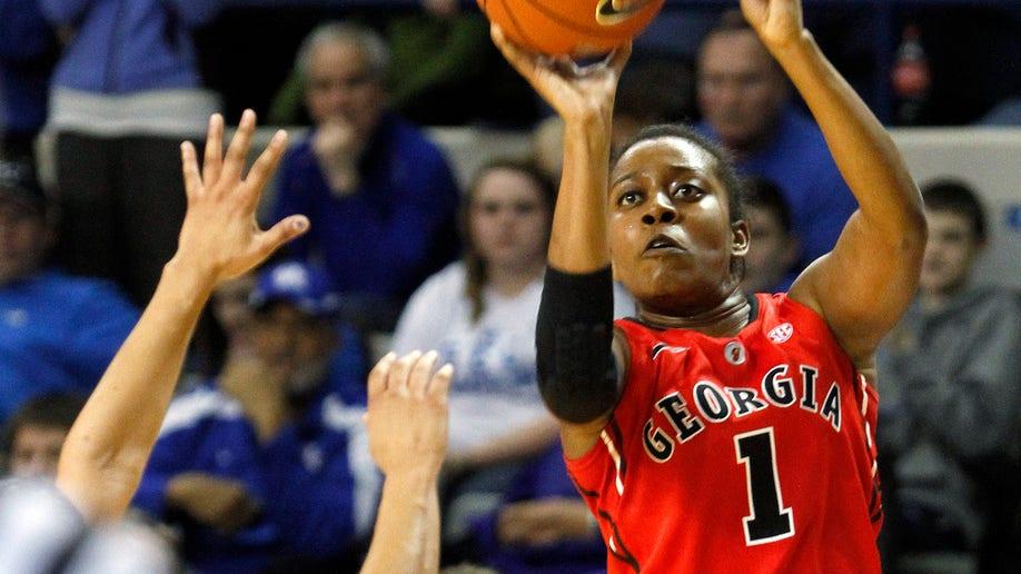 5d40820f-Georgia Kentucky Basketball