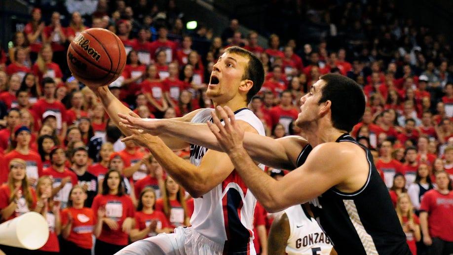 c88ee2ed-Bryant Gonzaga Basketball