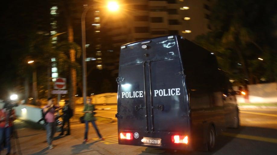a7b8c430-Singapore India Gang Rape