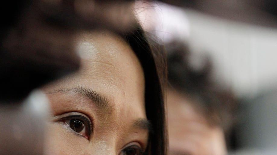 da28e180-Peru Fujimori Trial