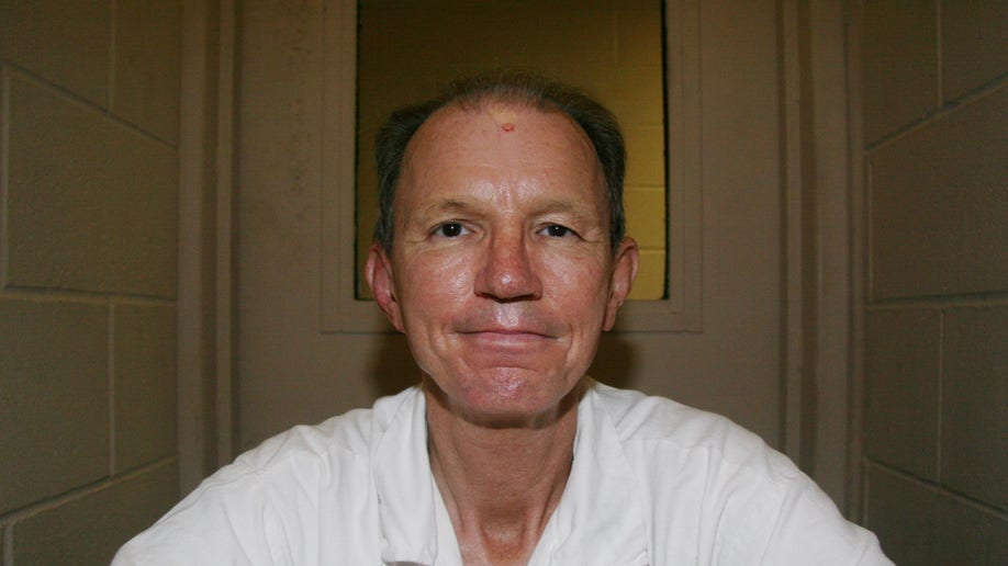 54447635-Prison Lawsuit Hair Locks