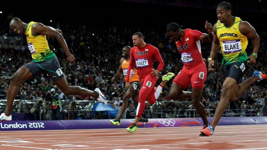 fcd82da1-London Olympics Athletics Men