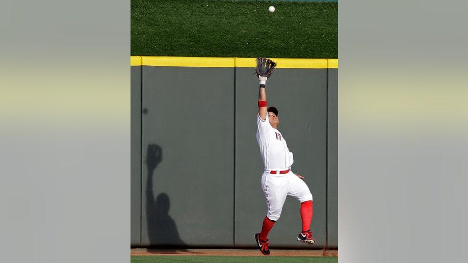 11a0b041-Indians Reds Baseball