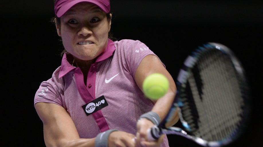 a67310d1-Turkey Tennis WTA Championship
