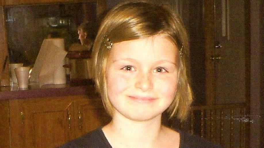 fcf87a49-Missing Girl North Carolina