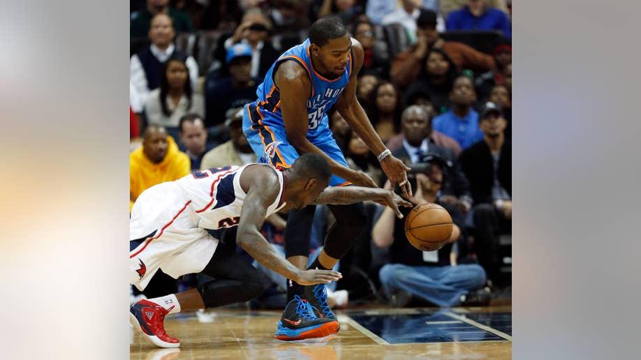 4ed75de3-Thunder Hawks Basketball