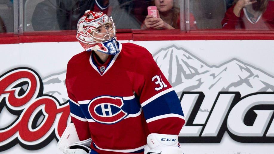 c26e2786-Flyers Canadiens Hockey