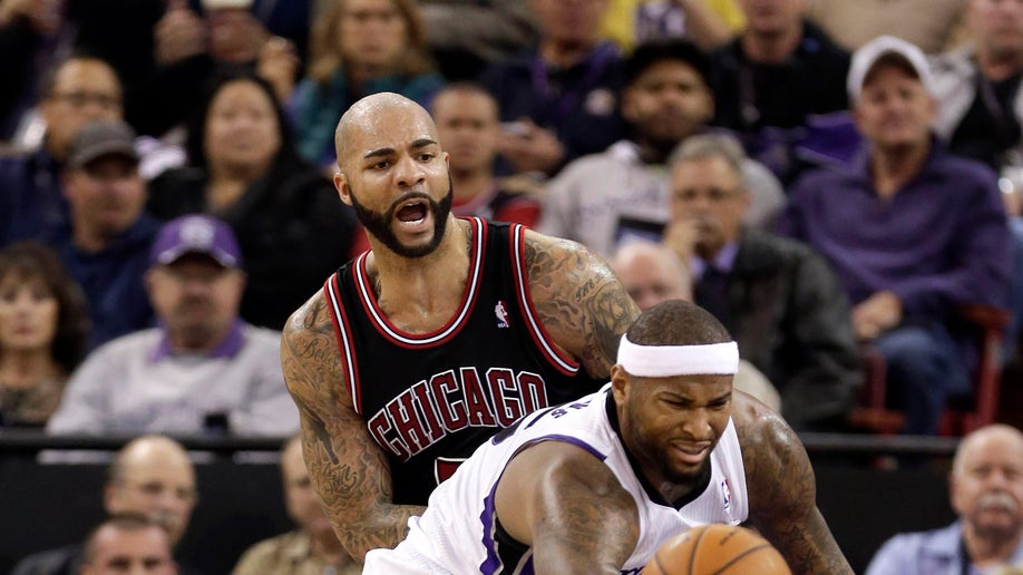 af55ddda-Bulls Kings Basketball
